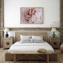 Load image into Gallery viewer, Pink Rose II