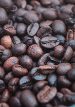 Load image into Gallery viewer, Coffee Beans