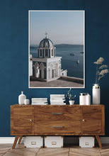 Load image into Gallery viewer, Church By The Sea