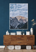 Load image into Gallery viewer, Rocky Mountains II