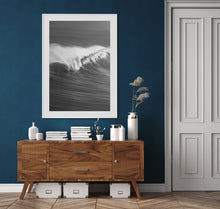 Load image into Gallery viewer, The Perfect Wave