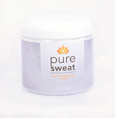 Pure Sweat Cream