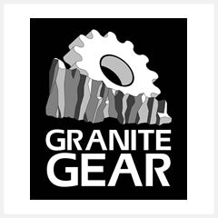 Granite Gear Backpacks