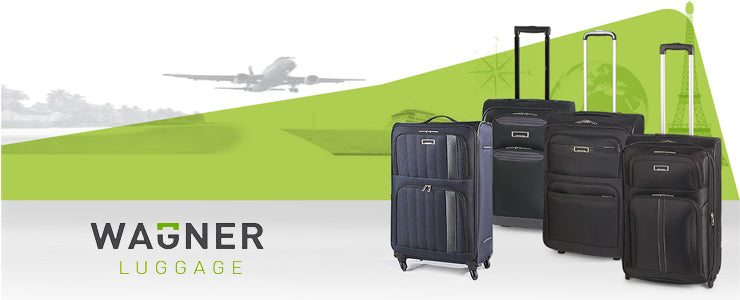 Wagner-Luggage