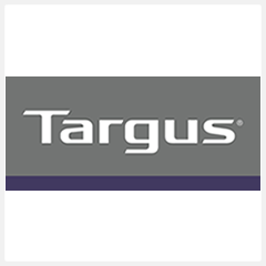 targus products