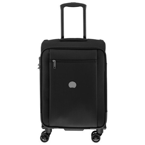 Delsey Montmartre Pro Cabin - Singli - HK Online Shop for Luggage, Backpacks & Travel Accessories - 1