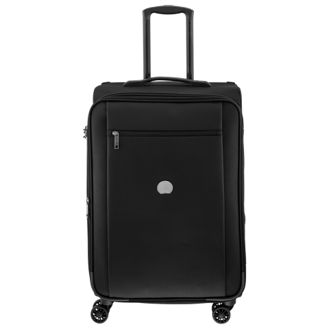 Delsey Montmartre Pro Medium - Singli - HK Online Shop for Luggage, Backpacks & Travel Accessories - 1