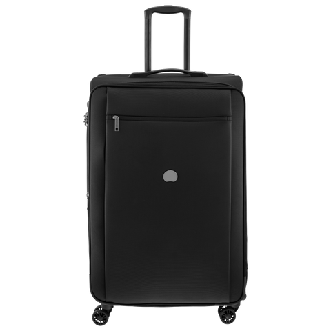 Delsey Montmartre Pro Large - Singli - HK Online Shop for Luggage, Backpacks & Travel Accessories - 1