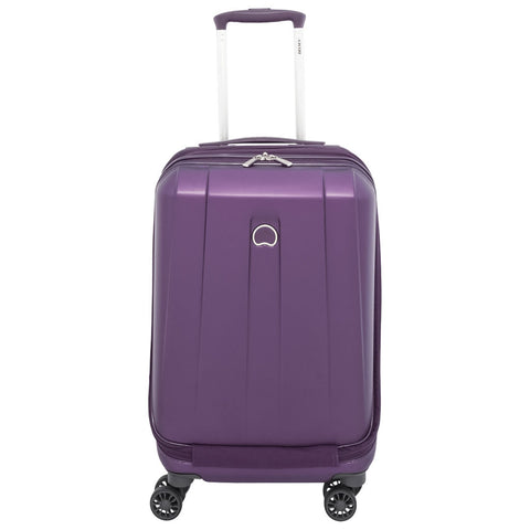 Delsey Shadow Cabin - Singli - HK Online Shop for Luggage, Backpacks & Travel Accessories - 1