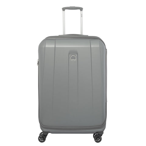 Delsey Shadow Medium - Singli - HK Online Shop for Luggage, Backpacks & Travel Accessories - 1