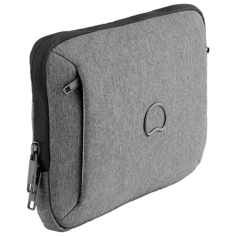 Delsey Mouvement Netbook Protection
