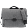 Delsey Mouvement Briefcase PC S