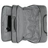 Delsey Mouvement Cabin Trolley S 2-CPT