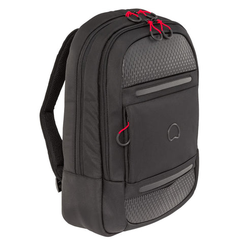 Delsey Monstouris Backpack