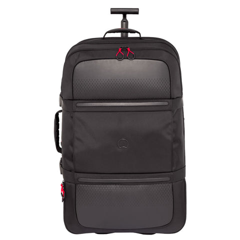 Delsey Montsouris Large - Singli - HK Online Shop for Luggage, Backpacks & Travel Accessories - 1