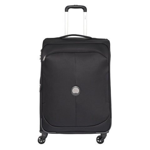 "Delsey ULITE Classic Medium 28"" - Singli - HK Online Shop for Luggage, Backpacks & Travel Accessories - 1"