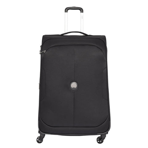 Delsey ULITE Classic Large - Singli - HK Online Shop for Luggage, Backpacks & Travel Accessories - 1