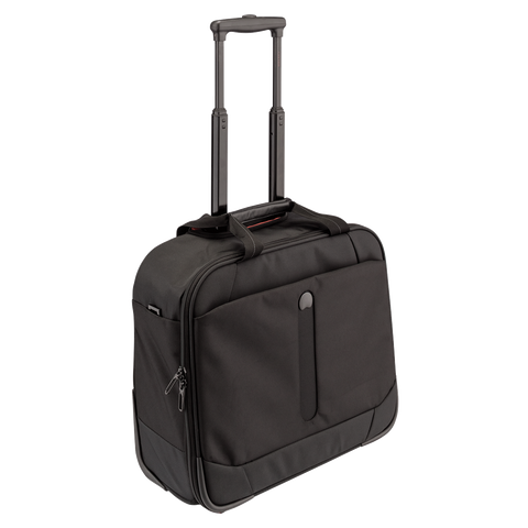 Delsey Bellecour Cabin Trolley 1-CPT