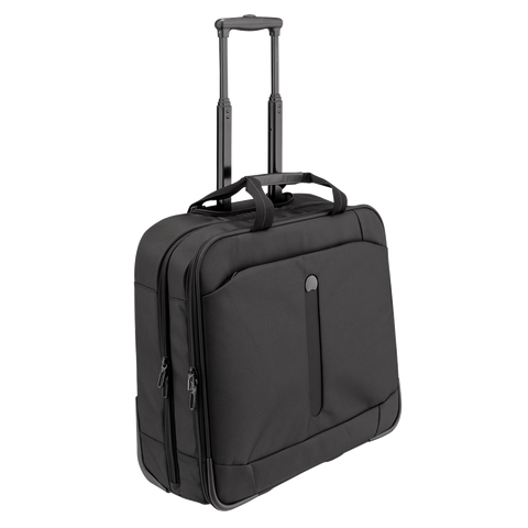 Delsey Bellecour Cabin Trolley 2-CPT
