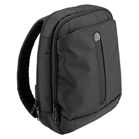 Delsey Bellecour Laptop Backpack S