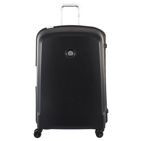 Delsey Belfort Plus Large - Singli - HK Online Shop for Luggage, Backpacks & Travel Accessories - 1