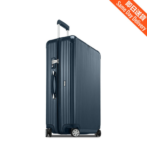 Rimowa Salsa Deluxe Large 104L