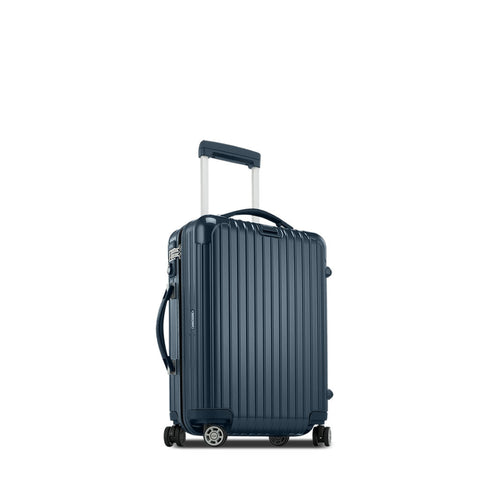 Rimowa Salsa Deluxe Multiwheel 35L 行李箱