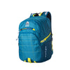 Granite Gear Buffalo Multisize