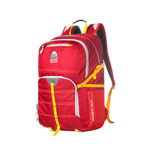 Granite Gear Boundary - Singli - HK Online Shop for Luggage, Backpacks & Travel Accessories - 1