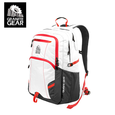 Granite Gear Sawtooth Multisize