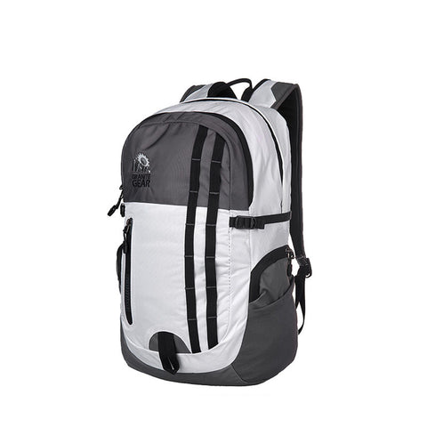 Granite Gear Brimson Multisize - Singli - HK Online Shop for Luggage, Backpacks & Travel Accessories - 1