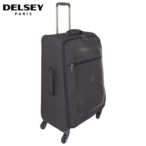 Delsey Dauphine Medium