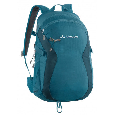 Vaude Wizard 18+4 - Singli - HK Online Shop for Luggage, Backpacks & Travel Accessories - 1