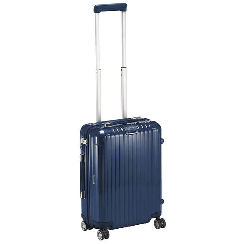 Rimowa Salsa Deluxe Cabin Multiwheel 35L - Singli - HK Online Shop for Luggage, Backpacks & Travel Accessories - 1