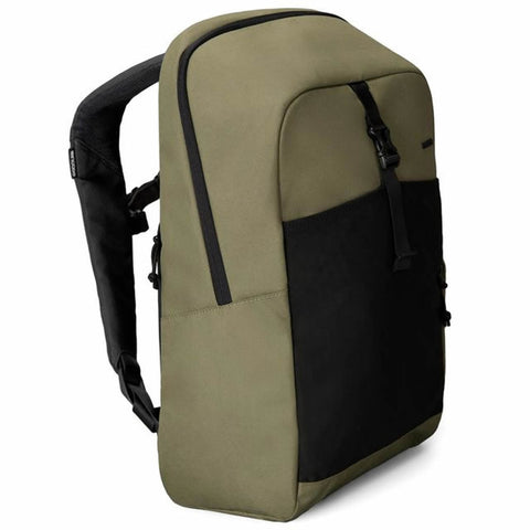 INCASE Cargo Backpack