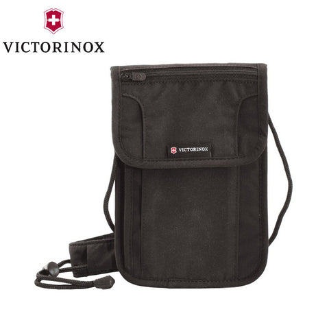 Victorinox RFID Security Pouch