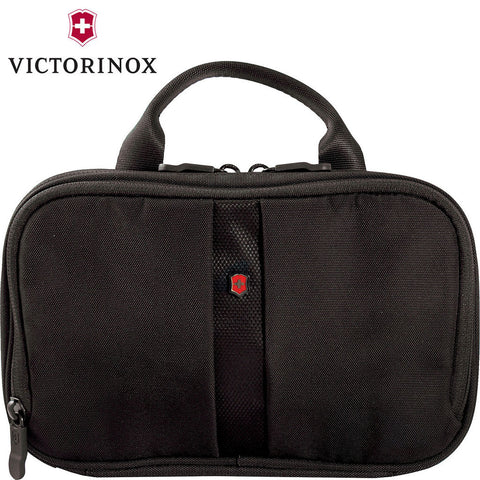 Victorinox Slimline Toilerty Kit