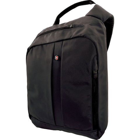 Victorinox RFID Sling Bag - Singli - HK Online Shop for Luggage, Backpacks & Travel Accessories - 1