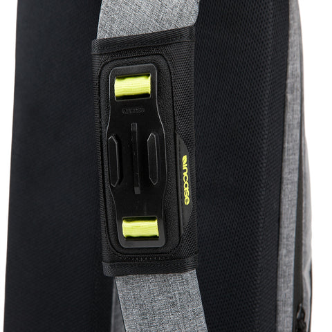 Incase Camera Collection Strap Mount
