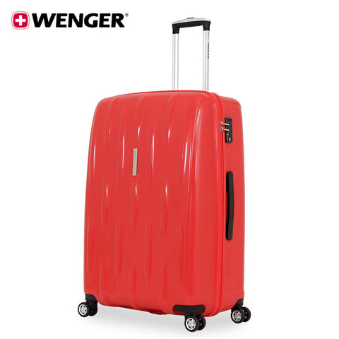 Wenger Hardside Spinner Large