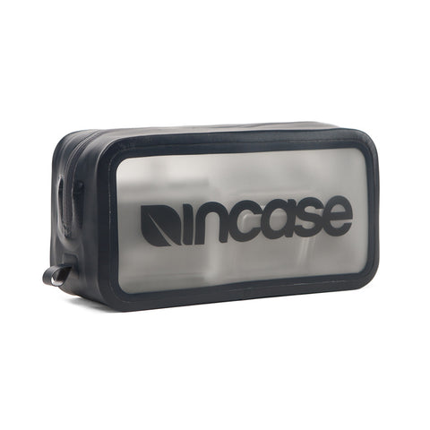 Incase Kelly Slater H20 Accessory Orgamizer