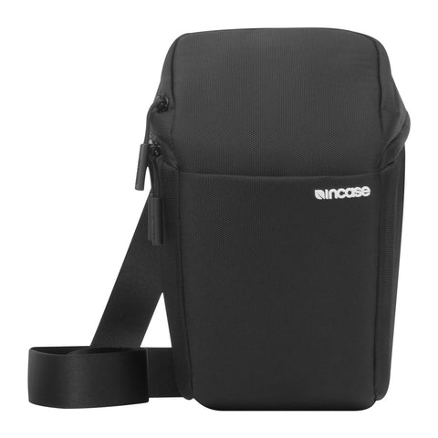 Incase DSLR Case