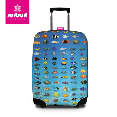 SuitSuit Aquarium Cover Multisize