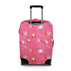 SuitSuit Flamingo Cover Multisize