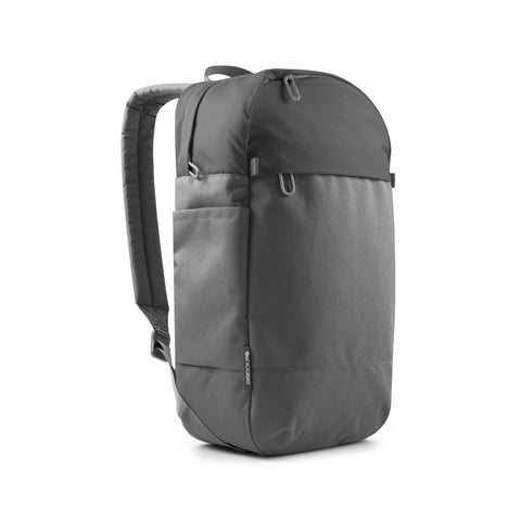 INCASE Nylon Campus Compact Backpack - Singli - HK Online Shop for Luggage, Backpacks & Travel Accessories - 1