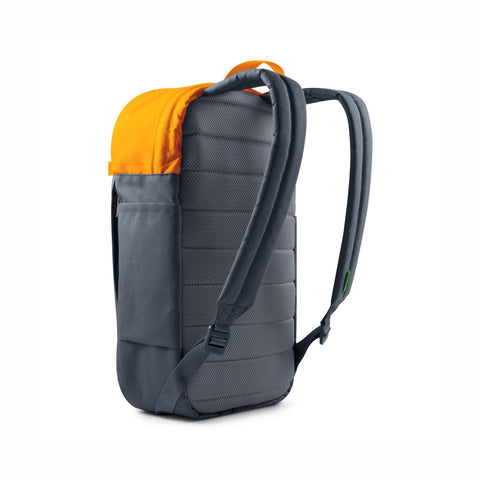 INCASE Nylon Campus Compact Backpack