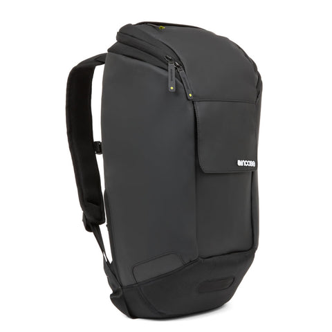 INCASE Range Backpack Medium