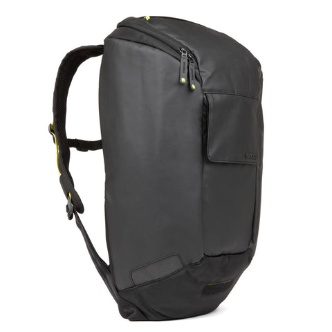 INCASE Range Backpack Large