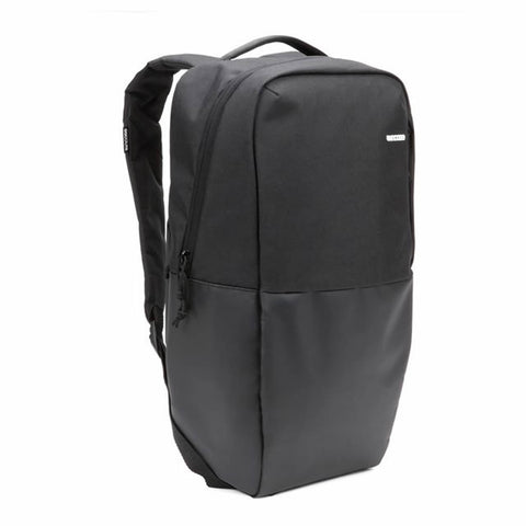 INCASE Staple Backpack