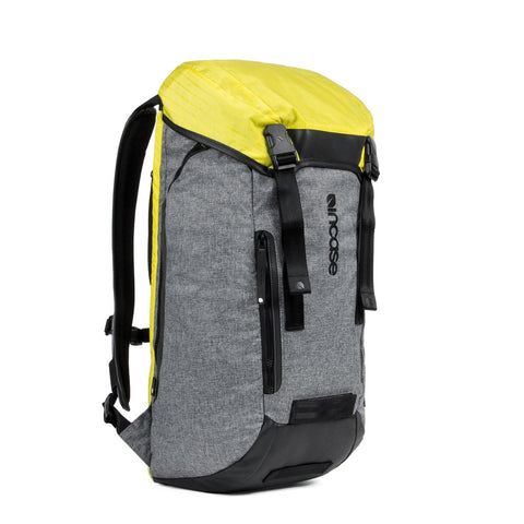 Incase Halo Courier Backpack 17吋背包